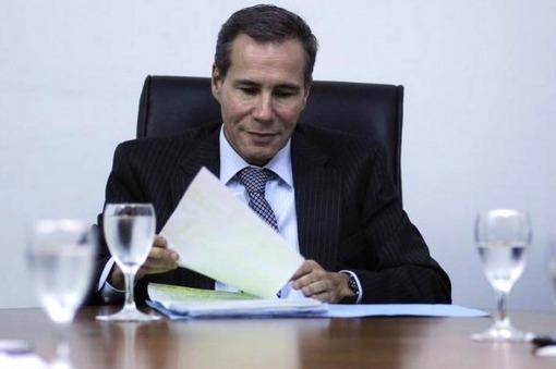 nisman-allegations-dismissed