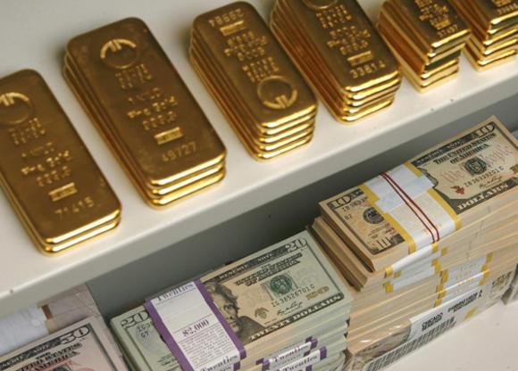 oro-dolares-2