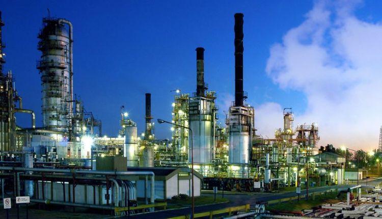 pemex-refinerias