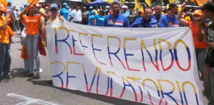 referendo-revocatorio-Venezuela-1