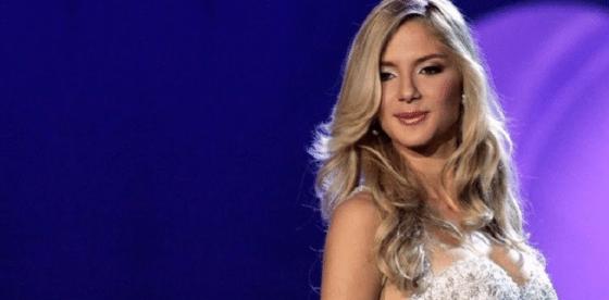"""Cuánto vale una corona: la relación entre el """"prestigioso"""" Miss Venezuela y jerarcas del chavismo"""