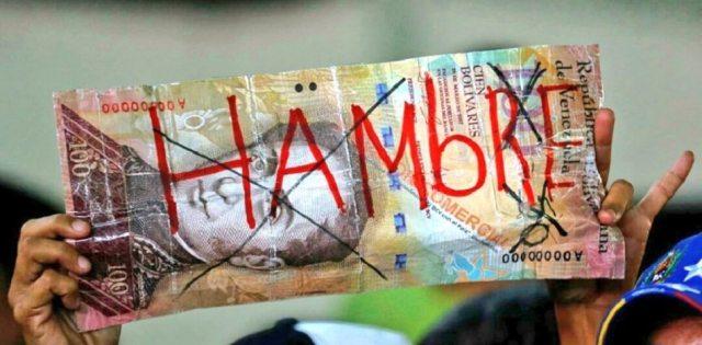 Resultado de imagen para venezuela salario