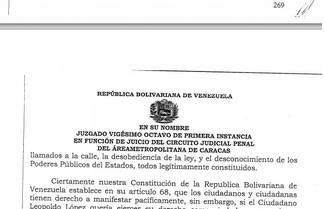 sentencia-Lopez