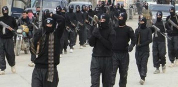 terroristas-1