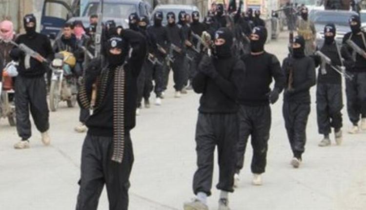 Presunta presencia de miembros del Estado Islámico en Costa Rica