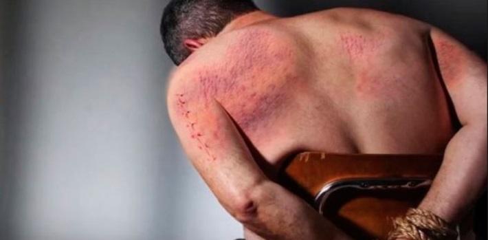 torturas – La Haya