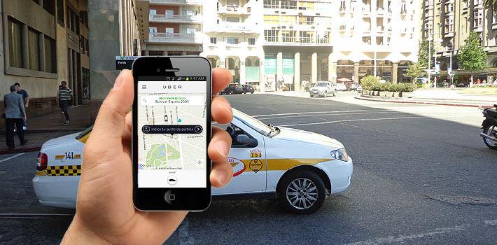 uber-uruguay8agosto