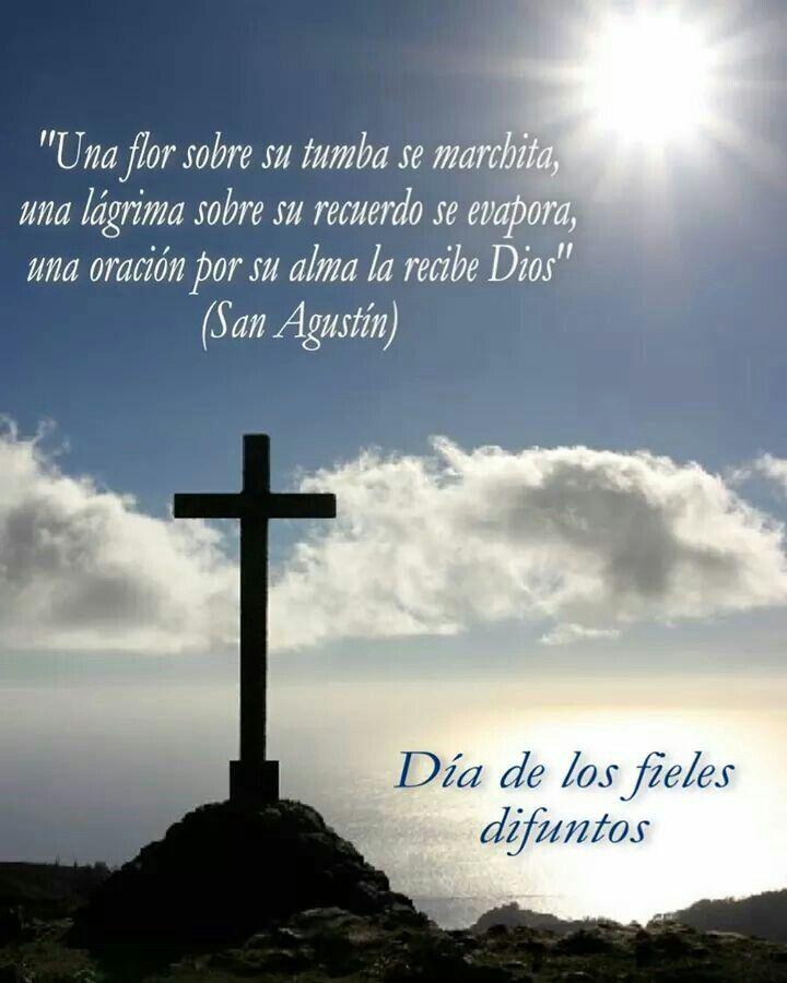 Papa En Poemas Esta Cielo El Para Q Un