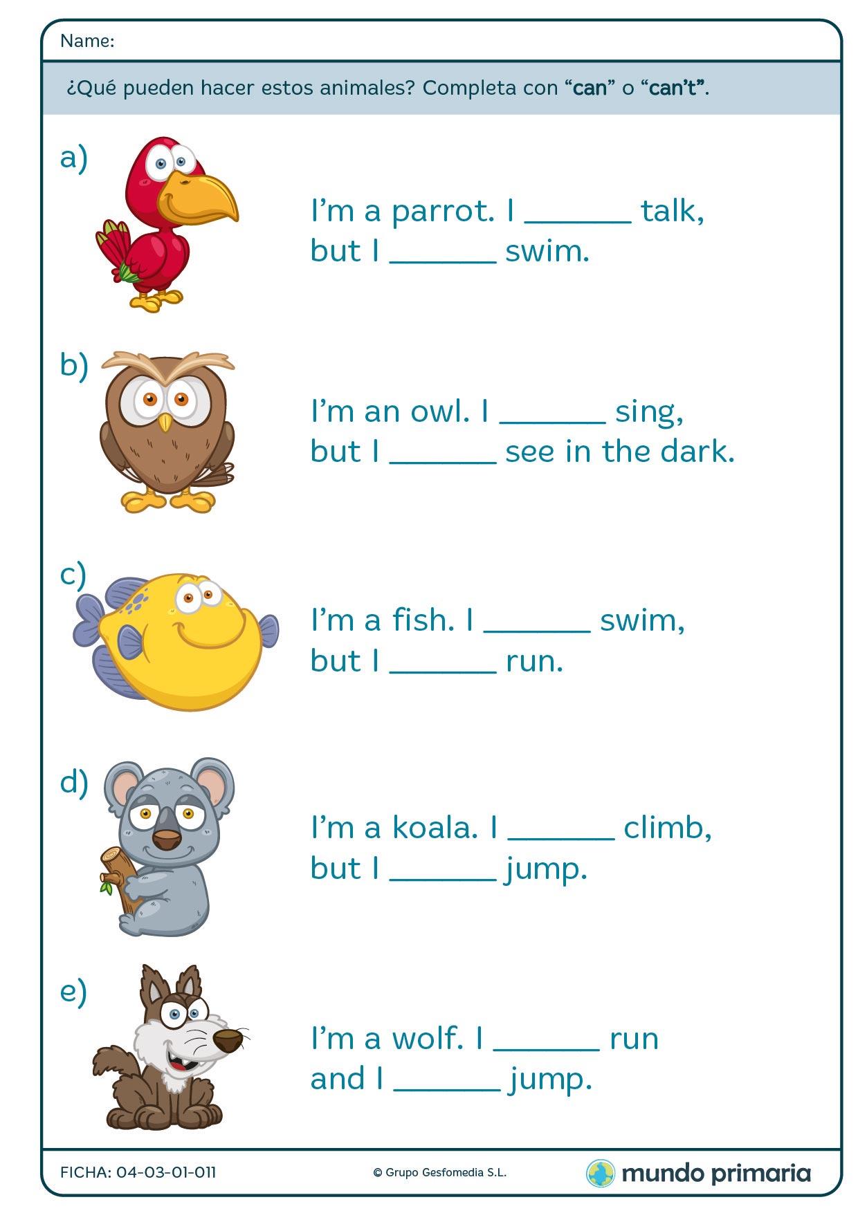 Frases De Tercero 49 Frases