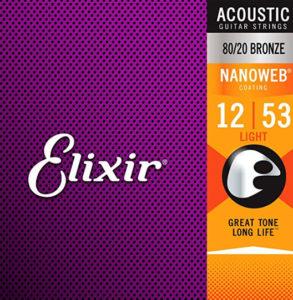 cuerdas-elixir-nanoweb-light