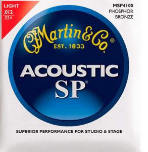 cuerdas-mrtin-sp-msp-4100