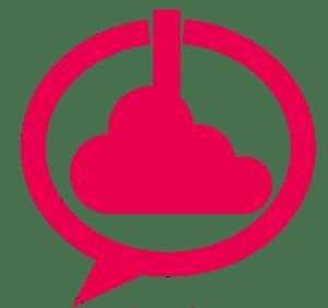 Administración de servidores VPS y dedicados