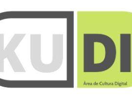 Formación en Cultura Digital |  Servicio Educativo del Baix Empordà
