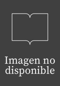Ojpa.es Curs Pràctic De Redaccio Image