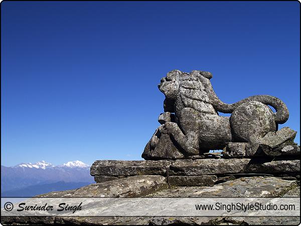 fotografía de  viajes, fotógrafo de viajes, El blog del Fotógrafo