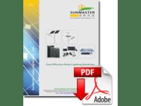 catalogo2 - Blog Energía Solar