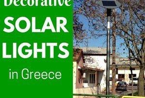 greece_evidenza Blog Energía Solar