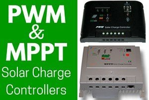 pwm - Blog Energía Solar