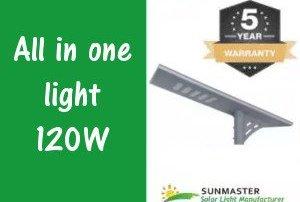 AllInOne120W Preview2 - Blog Energía Solar