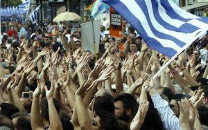 protestas_en_grecia.jpg