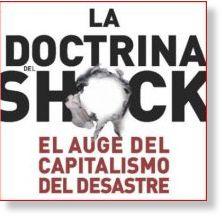 Doctrina del shock