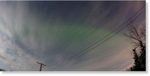 auroras boreales4