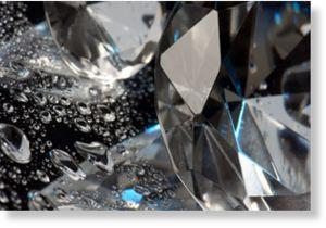 quantumdiamante