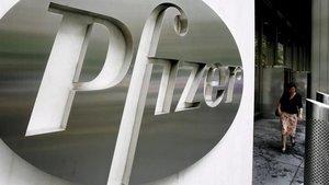 Pfizer_renuncia_comprar_Allerg.jpg