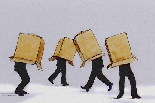 La ignorancia motivada: No nacemos siendo ignorantes, aprendemos a ser ignorantes