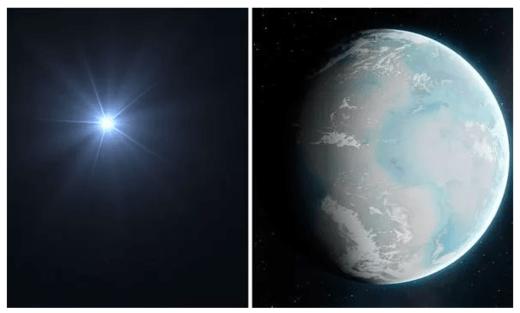 MINI-ICE AGE warning, solar minimum