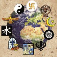 ¿Le iría mejor al mundo si no hubiera religiones?