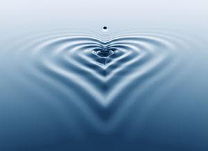 amor_ondas