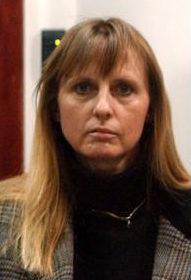 Michelle Martin, en libertad desde el 2012