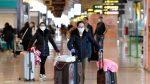 España anuncia multa de hasta USD 7086 por falta de prueba negativa del Covid-19