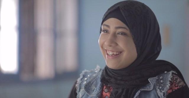 La alfabetización empodera a las mujeres de las comunidades aisladas de Egipto