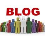 blog, publicacion, comunidad