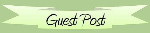 Guest Posting, Blogging