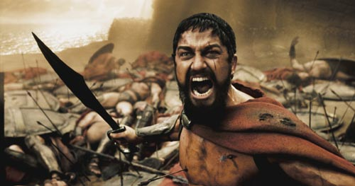 write-movie-epic-sparta