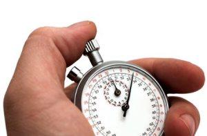 velocidad, medida, reloj, apurado, precision, tiempo