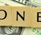 money, dinero, billetes, bills