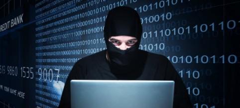criminales, robo, internet