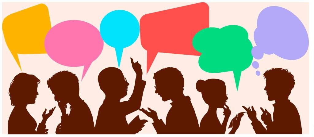 comunicacion, blogs, relaciones