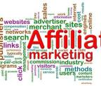 ganar dinero con un blog, dinero sitio web, afiliados, anuncios, adsens