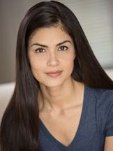 Alma Sisneros