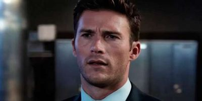 Resultado de imagen de 'Fast and Furious': Scott Eastwood declara que la muerte de Paul Walker le animó a aceptar el papel en la saga