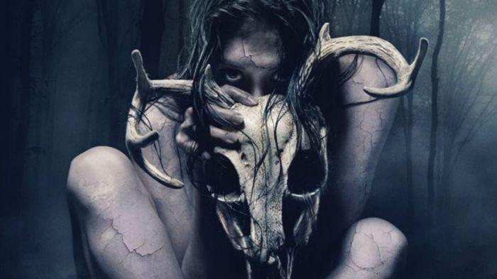 Madre oscura (The Wretched)', el éxito de terror en Estados Unidos ...