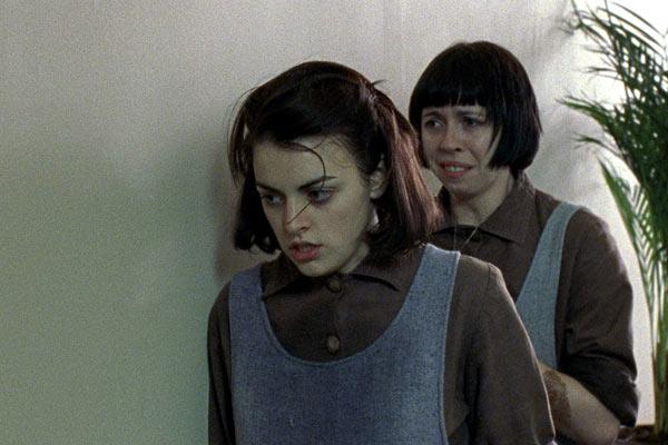 Resultado de imagen de las hermanas de la magdalena imagenes