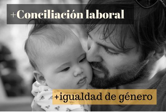 +Conciliación laboral.png