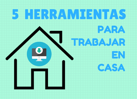 Herramientas_Casa.png