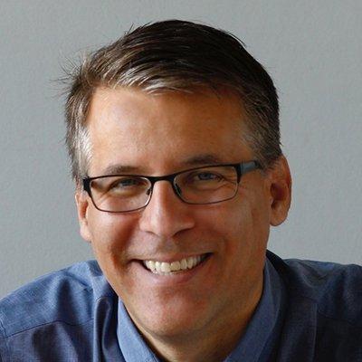Steve Barsch